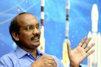 मिशन गगनयान: 10 अंतरिक्ष यात्रियों को ट्रेंड करेगी भारतीय वायुसेना