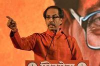 शिवसेना ने महाराष्ट्र में 43 सीटें जीतने के BJP के दावे पर कसा तंज