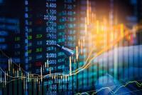 अमेरिकी बाजार में मिलेजुले संकेत, डाओ 53 अंक गिरकर बंद