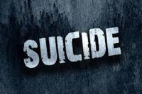 आत्महत्या के लिए मजबूर करने के आरोप में 5 नामजद