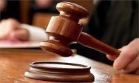 आरोपी कैविन को तेलंगाना से प्रोडक्शन वारंट पर लाएगी पुलिस
