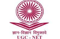 अगर आप भी करना चाहते हैं UGC NET की तैयारी तो यहां से लें कोचिंग