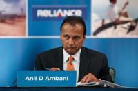 एरिक्सन इंडिया की याचिका पर सुप्रीम में पेश हुए अनिल अंबानी, कल फिर होगी सुनवाई