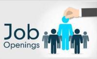 बेरोजगारों के लिए नौकरी पाने का अच्छा मौका,यह स्टार्टअप 3,500 लोगों को देगी नौकरियां