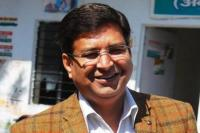 पीएम मोदी के दौरे का कांग्रेस करेगी विरोध, रुद्रपुर कूच कर दिखाएगी काले झंडे