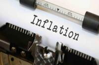 अभी तक के सबसे निचले स्तर पर महंगाई दर, आईआईपी 2.4 फीसदी