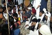 गहलोत सरकार का फैसला, राजस्थान में गुर्जर आरक्षण के लिए विधानसभा में आएगा प्रस्ताव
