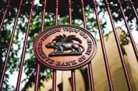 नियमों का उल्लंघन करने पर रिजर्व बैंक ने 7 बैंकों पर जुर्माना ठोका