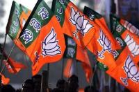 ऑफ द रिकार्ड: भाजपा के 3 पूर्व सी.एम. आएंगे राष्ट्रीय राजनीति में!