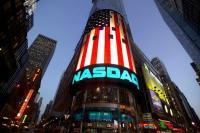 US market में तेजी, डाओ 372 अंक चढ़कर बंद