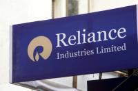 Reliance Power की सेबी से मांग, एडलवाइस समूह पर लगाया जाए तत्काल प्रतिबंध