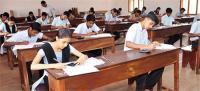 बोर्ड परीक्षा के लिए सीबीएसई तैयार