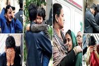 होटल अर्पित अग्निकांड: दिल्ली ने नहीं लिया कई बड़े हादसों से सबक
