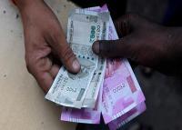 देश में करंसी सर्कुलेशन ने बनाया रिकॉर्ड, 20.65 लाख करोड़ रुपए के स्तर पर पहुंचा