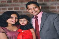 शहीद मेजर की बेटी का यह वीडियो नम कर देगा आपकी आंखें