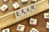 कल से शुरू होगी दीनदयाल उपाध्याय शेखावाटी विश्वविद्यालय की परीक्षाएं