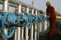 प्राकृतिक गैस की कीमत बढ़ा सकती है सरकार