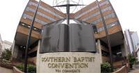 यौन शोषण के आरोपों से घिरे अमेरिका के साउदर्न बैपटिस्ट चर्च