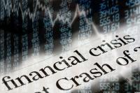 नोबल विजेता अर्थशास्त्री की चेतावनी, आर्थिक मंदी के चपेट में आ सकती है दुनिया