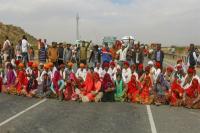 राजस्थान: विधानसभा में गुर्जर समेत 5 जातियों को 5% आरक्षण बिल पास