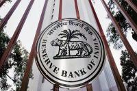 RBI ने सार्वजनिक क्षेत्र के चार बैंकों पर लगाया पांच करोड़ रुपए का जुर्माना