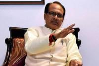 शिवराज ने की CM कमलनाथ से मुलाकात, इन मुद्दों पर हुई चर्चा