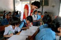 स्कूली पाठ्यपुस्तकों की समीक्षा करेगी राजस्थान सरकार