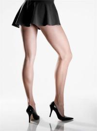 ब्रिटेन में स्कर्ट पहने महिला की आपत्तिजनक तस्वीर लेने पर मिलेगी सजा