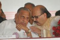 अमर सिंह ने बताया, क्यों मुलायम ने कहा दोबारा प्रधानमंत्री बनें नरेंद्र मोदी