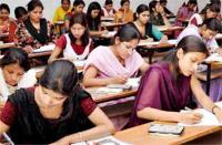 UP बोर्ड: 3 लाख से ज्यादा छात्रों ने बीच में ही छोड़ी परीक्षा