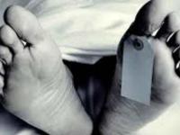 50 वर्षीय व्यक्ति ने उठाया खौफनाक कदम, पंखे से फंदा लगाकर दी जान