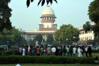 LG vs दिल्ली सरकार: सुप्रीम कोर्ट का केजरीवाल को झटका, ऐंटी-करप्शन ब्यूरो केंद्र के पास