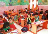 9 साल तक के विकलांग बच्चों के नर्सरी में दाखिले पर जताया विरोध