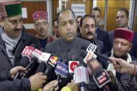 CM Jairam ने की पुष्टि, सरकार के 2 मंत्रियों को हुआ Swine Flu