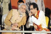 शिवसेना की बड़ी शर्त- अगर मोदी होंगे PM तो महाराष्ट्र में होगा हमारा CM