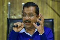 केजरीवाल बोले, AAP- कांग्रेस गठबंधन को राहुल गांधी ने नहीं दिया भाव