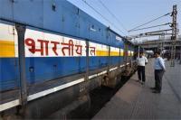 Railway Jobs: जल्द होगी 1 लाख से ज्यादा पदों पर भर्ती