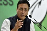 पुलवामा अटैक: मोदी जी, 56 इंच का सीना आखिर कब जवाब देगा: कांग्रेस