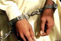 5 हजार के लिए डोला पटवारी का ईमान, विजीलैंस टीम ने रंगे हाथों किया गिरफ्तार