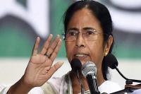 ममता बनर्जी बोलीं- दिल्ली में 'AAP' कांग्रेस से गठबंधन को तैयार