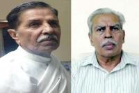 शहीदों के परिजनों ने उठाई मांग, आतंकवाद के खिलाफ हो निर्णायक कार्रवाई