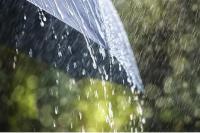 बारिश ने फिर करवाया ठंड का एहसास, जारी रहेगी सूरज व बादलों के बीच आंख मिचौली