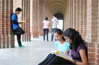 प्रदेश के 200 कॉलेजों को आदर्श बनाने की योजना : पटवारी