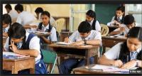 सीबीएसई ने वेबकास्ट के जरिए दिए स्कूलों को निर्देश
