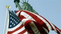 अमरीका की पाक को लताड़- आतंकवादी संगठनों को समर्थन और सुरक्षित पनाह तुरंत करे बंद