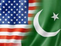 पुलवामा आतंकवादी हमलाः अमेरिकी विशेषज्ञों ने जताया आईएसआई की भूमिका होने का संदेह