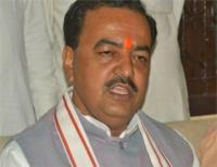 डिप्टी CM ने की पुलवामा आतंकी हमले की निंदा, कहा-दुखद क्षण में पूरा देश शहीद जवानों के परिजनों के साथ