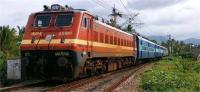 चंडीगढ़-फिरोजपुर को एक और ट्रेन