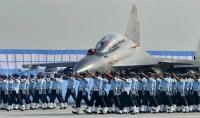 भारतीय वायु सेना भर्ती रैली 2019, जानें कहां और कब हो रही है