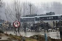 पुलवामा आतंकी हमला: भारत का बड़ा कदम, PAK से छीना मोस्ट फेवर्ड नेशन का दर्जा